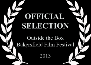 bakersfield-film-laurel black