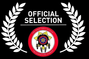 Offical_SelectionA black