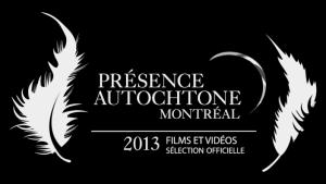 palme2013_filmsetvideos_noir_fr black