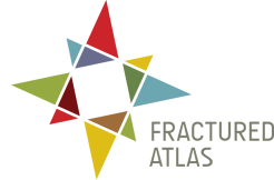 FracturedAtlasLogo-Color-la