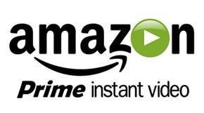 amazon-prime-instant-video-logo
