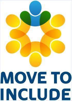 move_to_include_logo.jpg