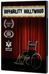 dh-dvd-tilt2