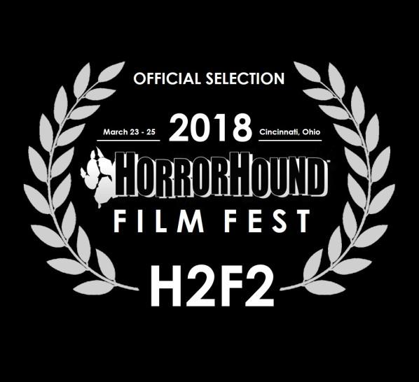 H2F2_Cincy_2018_Laurel_official_selection (1)