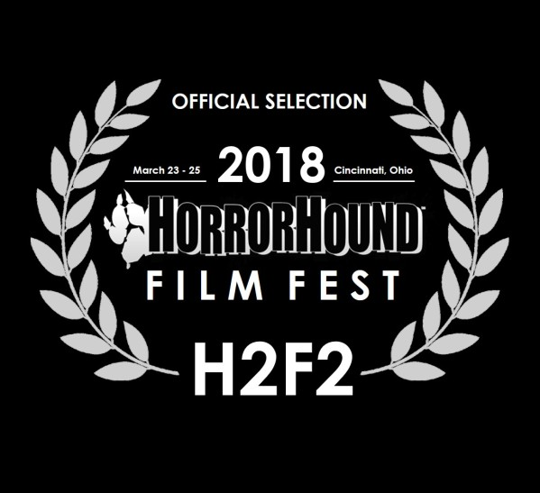 H2F2_Cincy_2018_Laurel_official_selection (1)