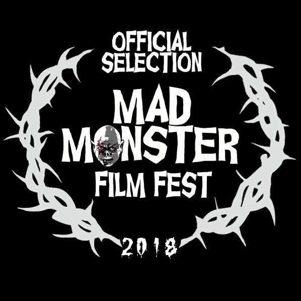 MM-Film-Fest7
