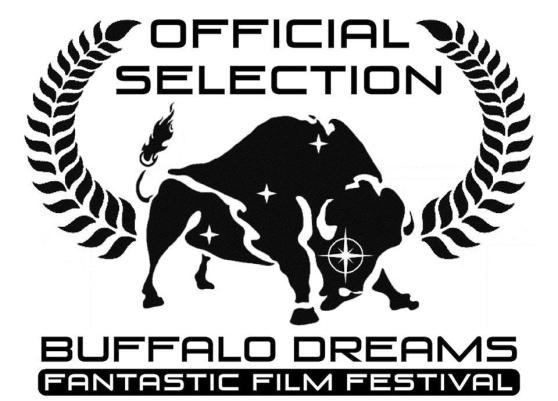 buffalo-dreams-laurels