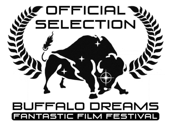 buffalo-dreams-laurels