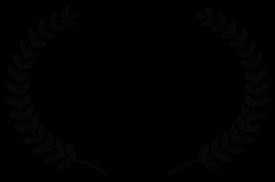 BEST DOCUMENTARY - The Shawna Shea Memorial Film Festival - 2019