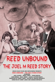 Reed Unbound Poster 2020 web
